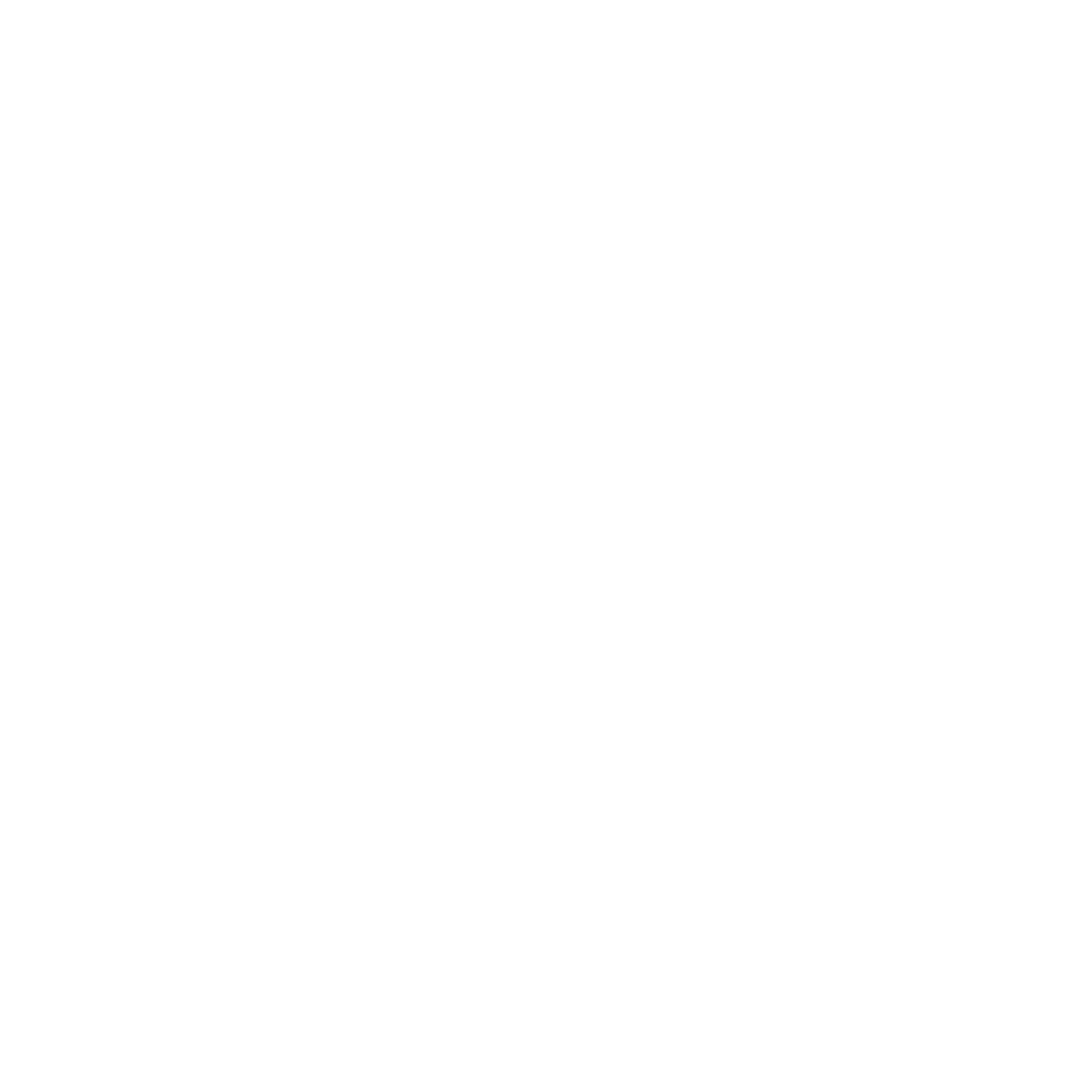 Facilities & Amenities