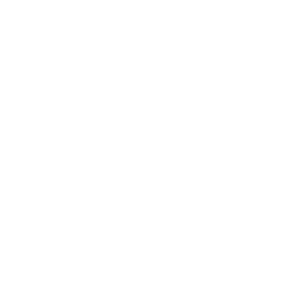 #machiyagram